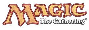 Magic_logo_500px