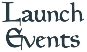 magic-the-gathering-launch-events