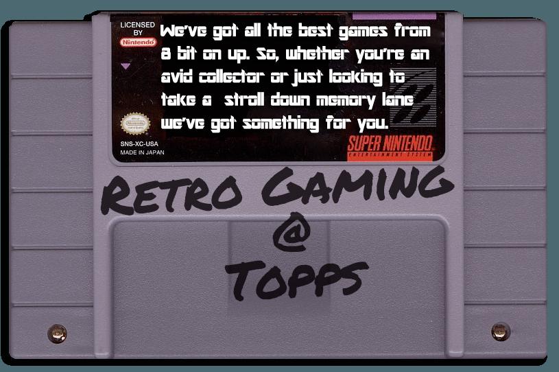 retro-topps-cart